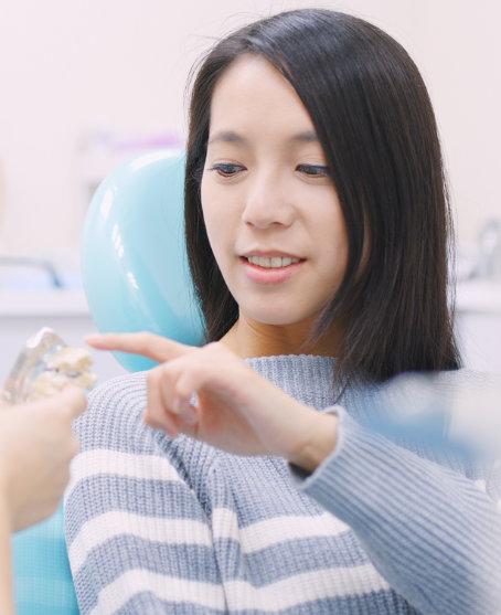 dental implants sherman oaks