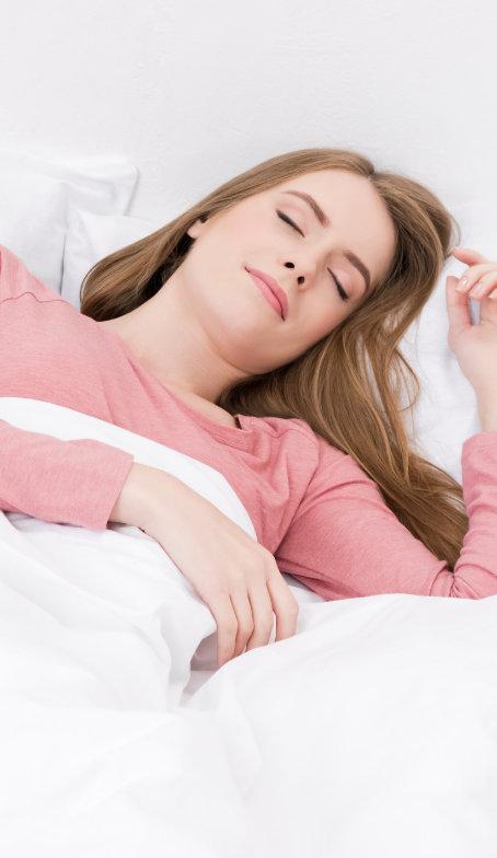 sleep apnea los angeles